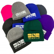 Beanies All Colors