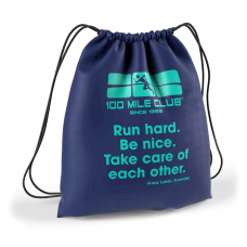 Ultra Elite Drawstring Bag