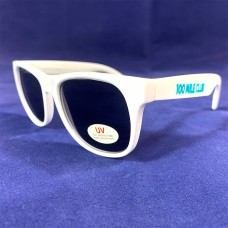 100 Mile Club Sunglasses