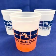 100 Mile Club® Mood Cup