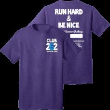 Retro Club 262 Shirts - 2019